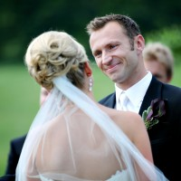 101 weddings 1301970555 200x200 Portfolio