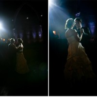 104 weddings 1301970555 200x200 Portfolio