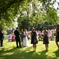 105 weddings 1301970555 200x200 Portfolio