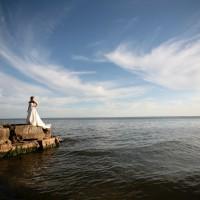 106 weddings 1301970555 200x200 Portfolio