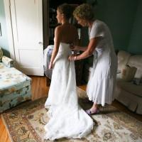 108 weddings 1301970555 200x200 Portfolio