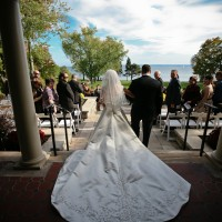 109 weddings 1301970555 200x200 Portfolio