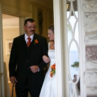110 weddings 1301970555 200x200 Portfolio