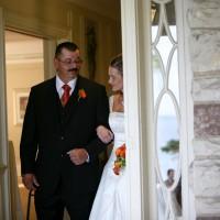 110 weddings 1301970555 200x200 Portfolio