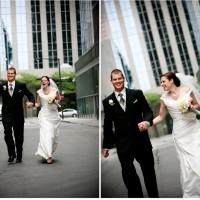 112 weddings 1301970555 200x200 Portfolio