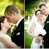 113 weddings 1301970555 200x200 Portfolio