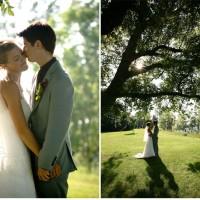 114 weddings 1301970555 200x200 Portfolio