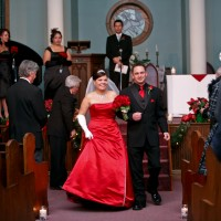 115 weddings 1301970555 200x200 Portfolio