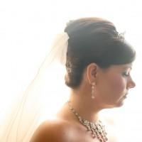 116 weddings 1301970555 200x200 Portfolio