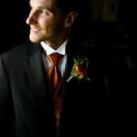 118 weddings 1301970555 200x200 Portfolio