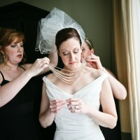 119 weddings 1301970555 200x200 Portfolio