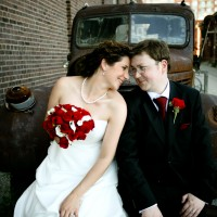 120 weddings 1301970555 200x200 Portfolio