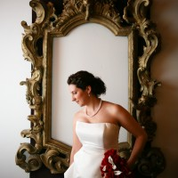 121 weddings 1301970555 200x200 Portfolio