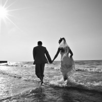 122 weddings 1301970555 200x200 Portfolio