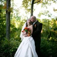 124 weddings 1301970555 200x200 Portfolio