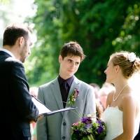 127 weddings 200x200 Portfolio